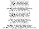 Tumblr Drawing Challenge List 149 Best Drawing Challenges and Ideas Images Drawing Challenge