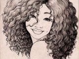 Tumblr Drawing Designs Cool Easy Drawings Tumblr Cool Drawing S S Media Cache Ak0 Pinimg