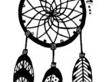 Tumblr Drawing Dreamcatcher 101 Best Dreamcatchers Drawings Images Tatoos Drawings