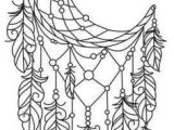 Tumblr Drawing Dreamcatcher 141 Best Dream Catcher Images Feathers Catcher Draw