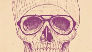 Tumblr Drawing From to the Bone Pin by Elena Mamon On Art Pinterest Hipster Drawings Drawings