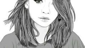 Tumblr Drawing Girl Short Hair 68 Best Funny Images Girl Drawings Tumblr Drawings Tumblr Girl