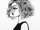 Tumblr Drawing Glasses 784 Fantastiche Immagini Su Glasses Illustrations Backgrounds