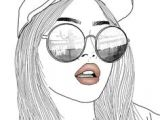 Tumblr Drawing Glasses 79 Best Tumblr Images Tumblr Drawings How to Draw Girls Tumblr