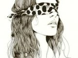 Tumblr Drawing Glasses 794 Best Tumblr Drawings Images Backgrounds Drawings Digital