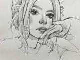 Tumblr Drawing Kpop 466 Best Drawing Images Draw Kpop Drawings Drawing Ideas