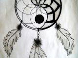 Tumblr Drawing Nature Cool Easy Drawings Tumblr Tumblr Drawings Easy Related Keywords Amp