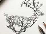Tumblr Drawing Nature Pin by Donald Heuer On Tattoo Ideas In 2018 Pinterest Drawings