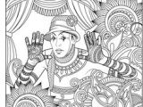 Tumblr Drawing Pages 91 Best People Portraits Coloring Pages Images Tumblr Drawings