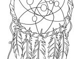 Tumblr Drawing Pages Tumblr Coloring Pages Google Search Coloring Pages Pinterest