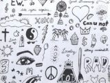 Tumblr Drawing Small 31 Best Easy Doodles Drawings Images Tumblr Drawings Sketches