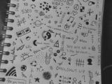 Tumblr Drawing Small Cute Notebook Doodles Tumblr Google Search Pinsssss Draw