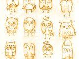 Tumblr Drawing Small First Tumblr Dump Draw Animals Drawings Owl Art Art