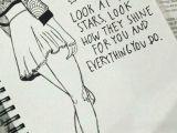 Tumblr Drawing Stars Coldplay D D D D D Free Time Drawings Art Art Drawings