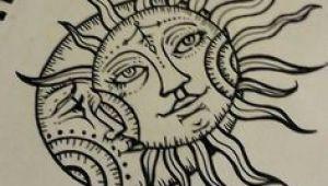 Tumblr Drawing Sun Simple Sun Drawing Tumblr Google Search Tattoo Pinterest