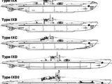 U Boat Drawing 354 Best Type Ix U Boat Images In 2019 German Submarines