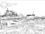 U Boat Drawing Ausmalbild U Boot Galerie Malvorlagen Igel Elegant Igel Grundschule