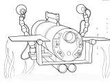 U Boat Drawing Boot Malvorlagen Wohlgeformte U Boot Malvorlagen Genial Ausmalbilder