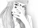 Vibes Drawing Tumblr Pin by Mbasini Sagnia On Drawing Drawings Tumblr Outline Sketches
