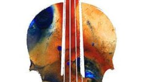Violin Drawing Tumblr 344 Best Violin Art Images Musical Instruments Violin Cello