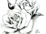 W to Draw A Rose the Biggest Disadvantage Of Using How to Draw Flowers Step by Step