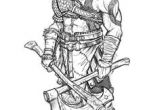 War Drawing Easy 13 Best Kratos Images God Of War Drawings Sketches Tutorial
