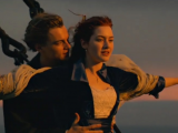 Was the Drawing Of Rose In Titanic Real 11 Things the Titanic Movie Got Wrong About the Real Life Tragedy