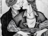 Was the Drawing Of Rose In Titanic Real Jack E Rose Drawings Art Titanic Drawings Titanic Art
