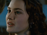 Was the Drawing Of Rose In Titanic Real Was Rose In Titanic Based On A Real Person Turns Out Kate Winslet