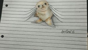 Weird Animal Drawings Cute Animal Pencil Drawings Pencil Drawings Of Animals