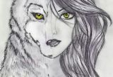 Wolf Drawing Anime Love 223 Best I Love Wolves Images Wolves Animal Pictures Beautiful