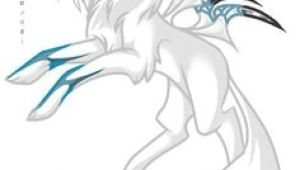 Wolf Drawing Manga 118 Best Anime Wolves Images Mythological Creatures Drawings