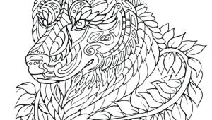 Wolf Drawing to Color Fresh Black and White Wolf Coloring Pages Nicho Me