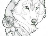 Wolf Drawing Transparent Die 1063 Besten Bilder Von Wolfe Drawings Werewolf Und Wolves