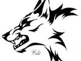 Wolf Drawing Transparent Die 273 Besten Bilder Von Muster Wolfe In 2019 Tattoo Wolf