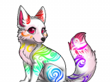 Wolf Drawing Transparent Pin by Haley Kerstetter On Sylestia Cute Drawings Furry Art Drawings