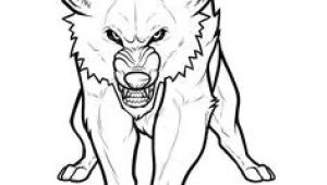 Wolf Drawing with Color Free Printable Wolf Coloring Pages for Kids Eden Coloring Pages