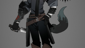 Wolf Furry Drawing He S Cool Furries Pinterest Furry Art Furry Wolf and Anthro Furry