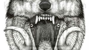 Wolf In Sheep S Clothing Drawing Wolf In Sheep Skin Tats 3 Tattoos Art Wolf Tattoos