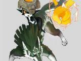 Wolf Link Drawing 507 Best Wolf Link Midna Images Videogames Legend Of Zelda