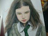 Wolfblood Drawing Die 19 Besten Bilder Von My Drawings Diys Bricolage Dave