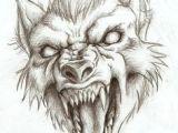 Wolfman Drawing 53 Best Werewolf Drawings Images Werewolf Werewolves Fantasy Art