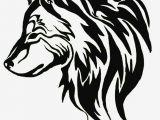 Wolves Drawing Tumblr Erstaunlich Wolf Tattoo Vorlagen Kostenlos Beste Modetrends