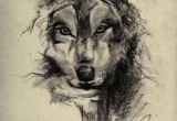 Wolves Ink Drawing 73 Amazing Wolf Tattoo Designs Ink Wolf Tattoos Tattoos Wolf