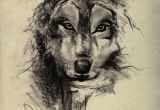Wolves Ink Drawing Wolf Face Sketch Art Wallpaper Wolves Wolf Tattoos Tattoos