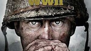 World War 2 Easy Drawings Call Of Duty Wwii Wikipedia
