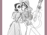 X Tumblr Drawing Hector X Imelda Tumblr Coco Disney Fan Art Pixar Disney