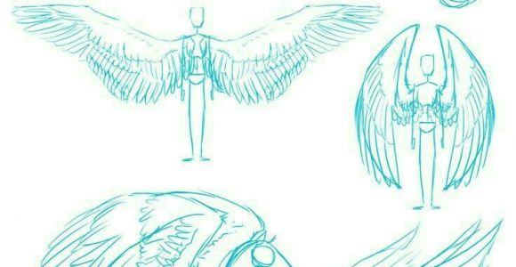 Y Wing Drawing Pin De Aedu En Drawing Stuff En 2018 Pinterest Drawings Art Y Wings