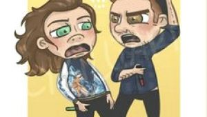 Zayn Cartoon Drawing 147 Best 1d Cartoons by Cyrilliart Images One Direction Cartoons