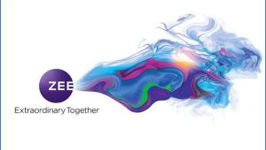 Zeemarathi Drawing Competition Zee Announces attractive Launch Offer On Zee Family Packs at Rs 39